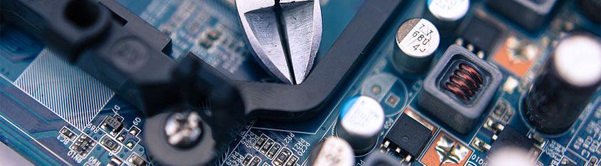 Manutenzione PC Laptop e Server