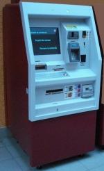 Macchine per Incasso e Pagamento