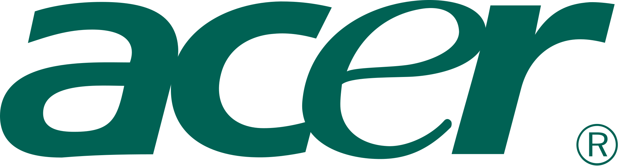 Assistenza e Manutenzione Acer Milano