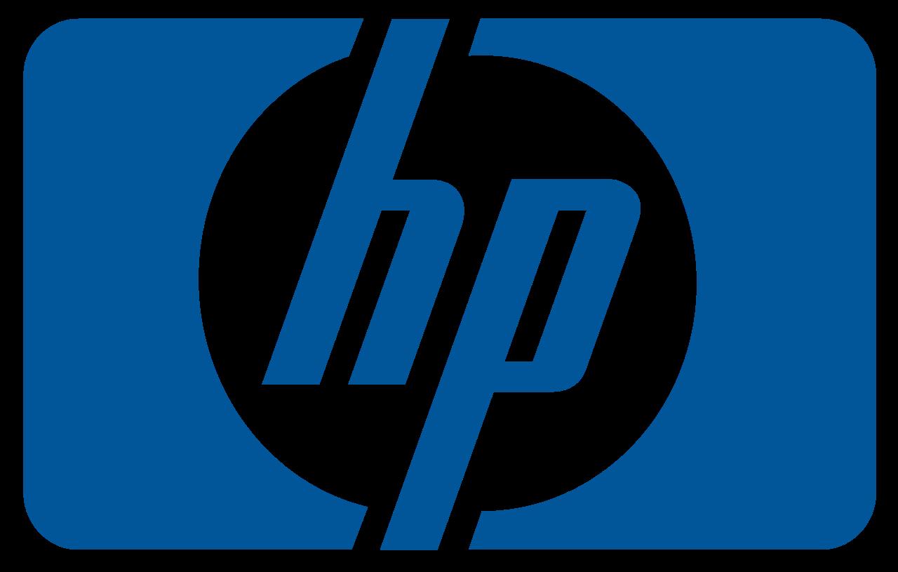 Assistenza computer e stampanti HP