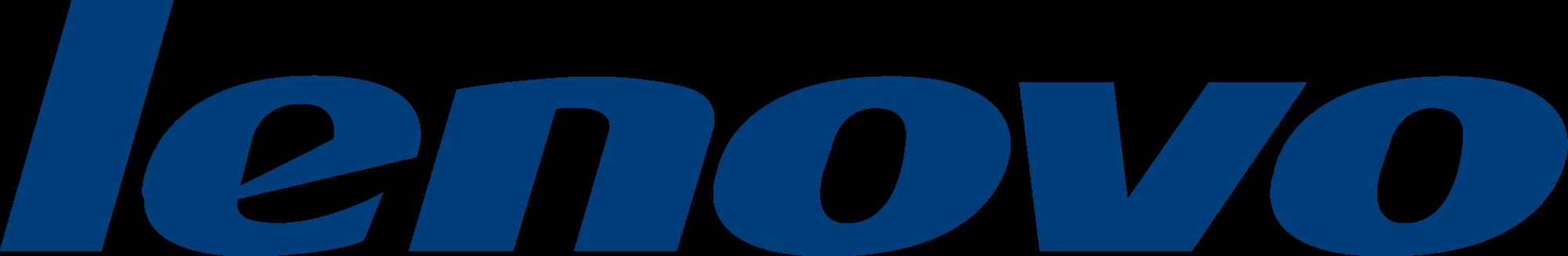 Assistenza e manutenzione Lenovo Milano