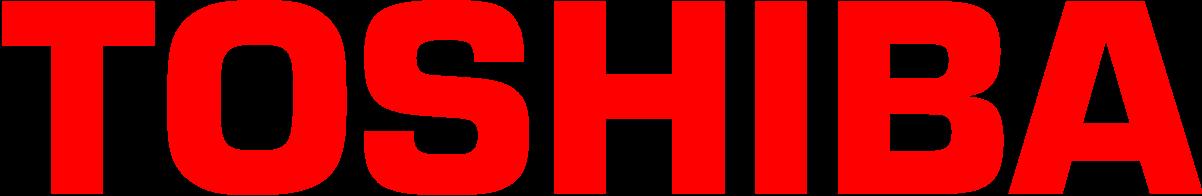 Assistenza Toshiba a Milano